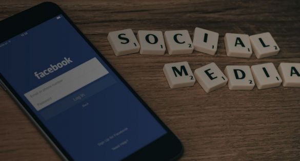 How to choose the right platform for your social media competition